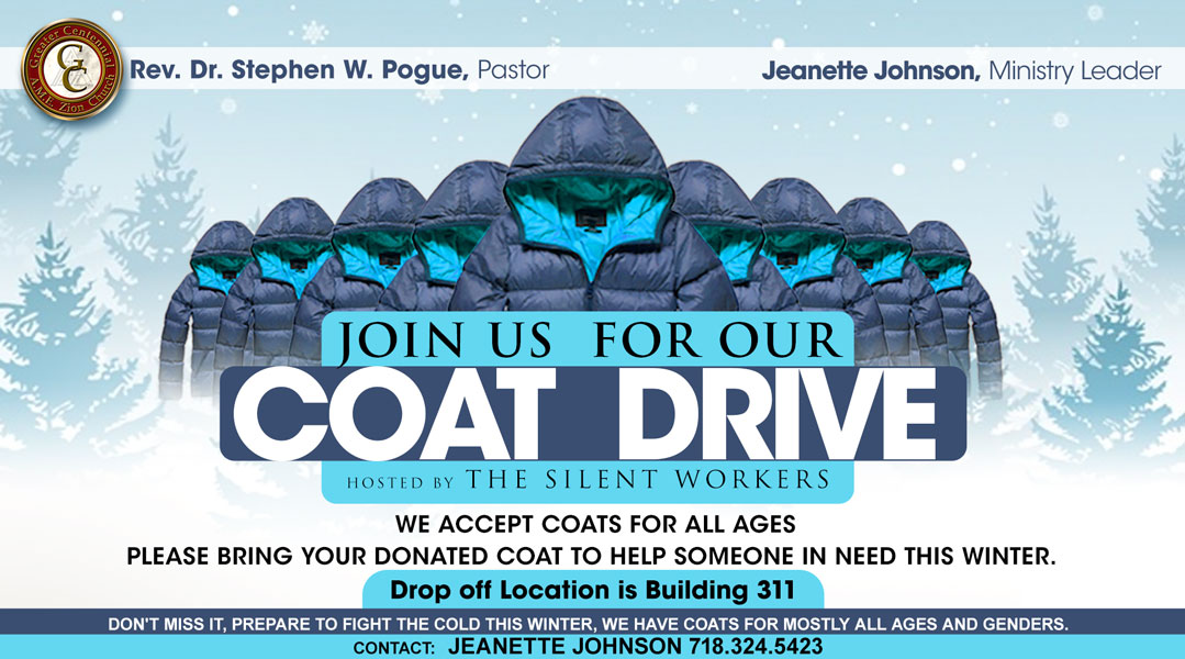 Coat Drive WEB BANNER 1920X1070 Proof
