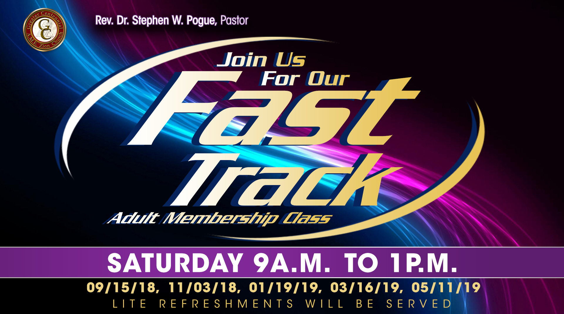 Fast TRACK REVISED WEB BANNER 1920x1070